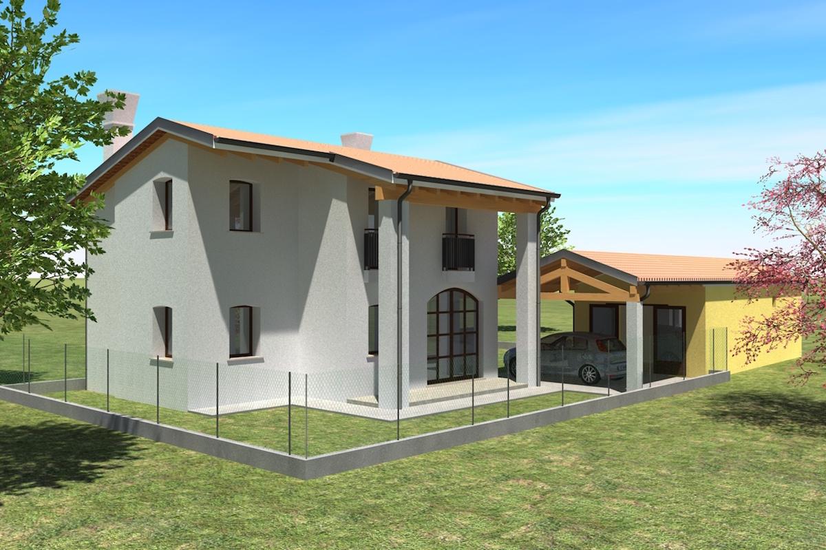 2010 piccolo ampliamento piano casa geom paolo gollo