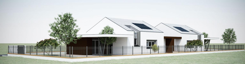Comprare-casa-design