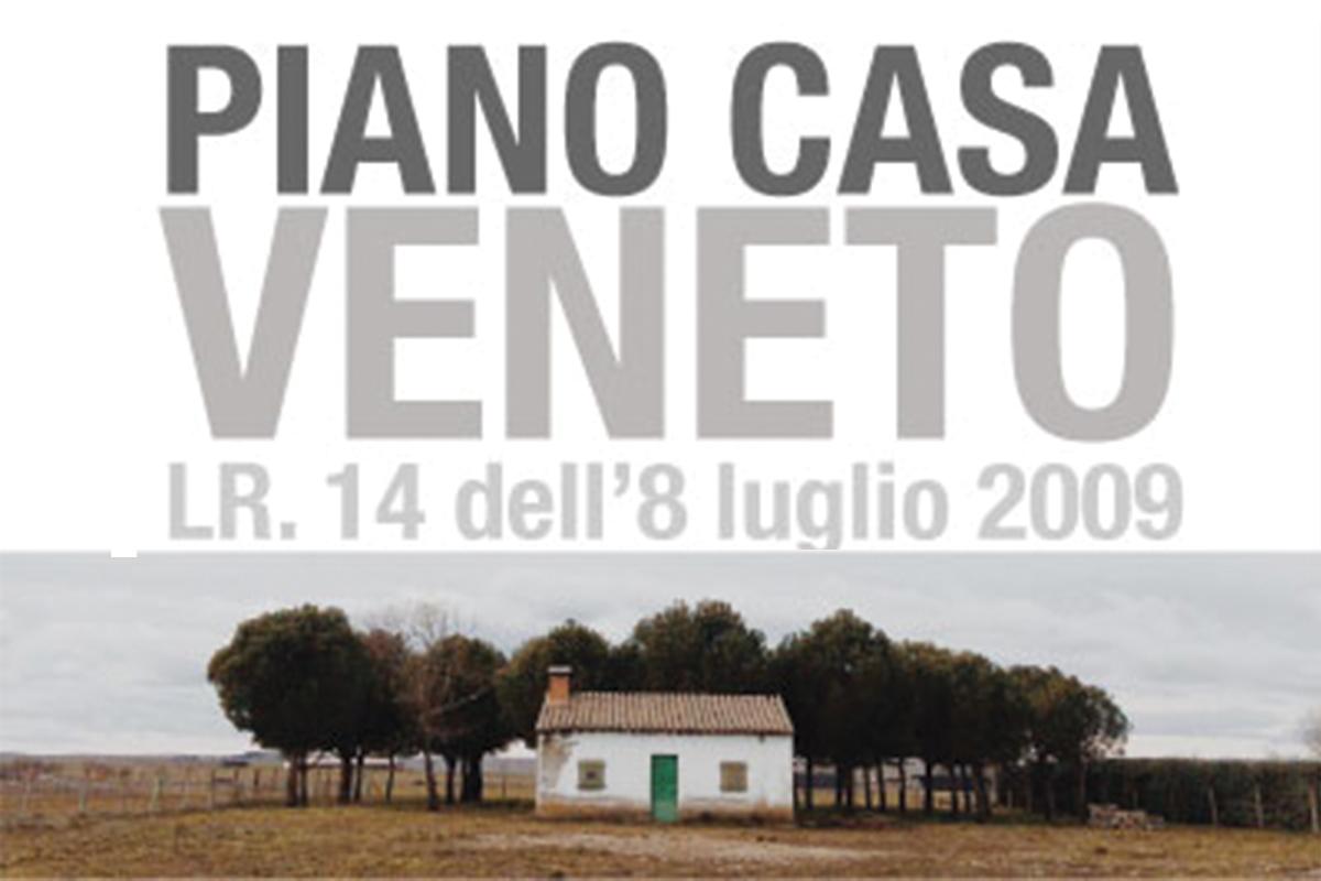Copertina-Piano-Casa-Veneto