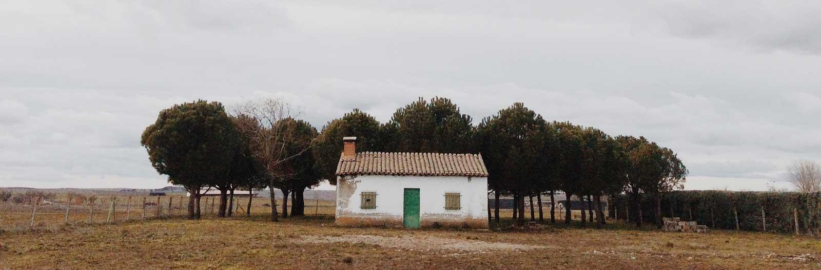 Piano-casa-Veneto-Zona-agricola
